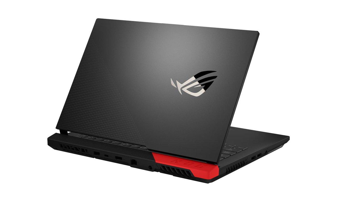 AMD Ryzen™ 5 5600H