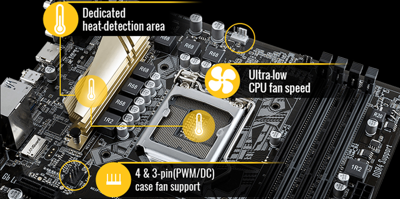 Asus H170 Plus D3 Manual Motherboard H170m E Socket 1151 Lga Chipset Intel Pro Review Specifications Pangoly Available Ccl Atx Sized