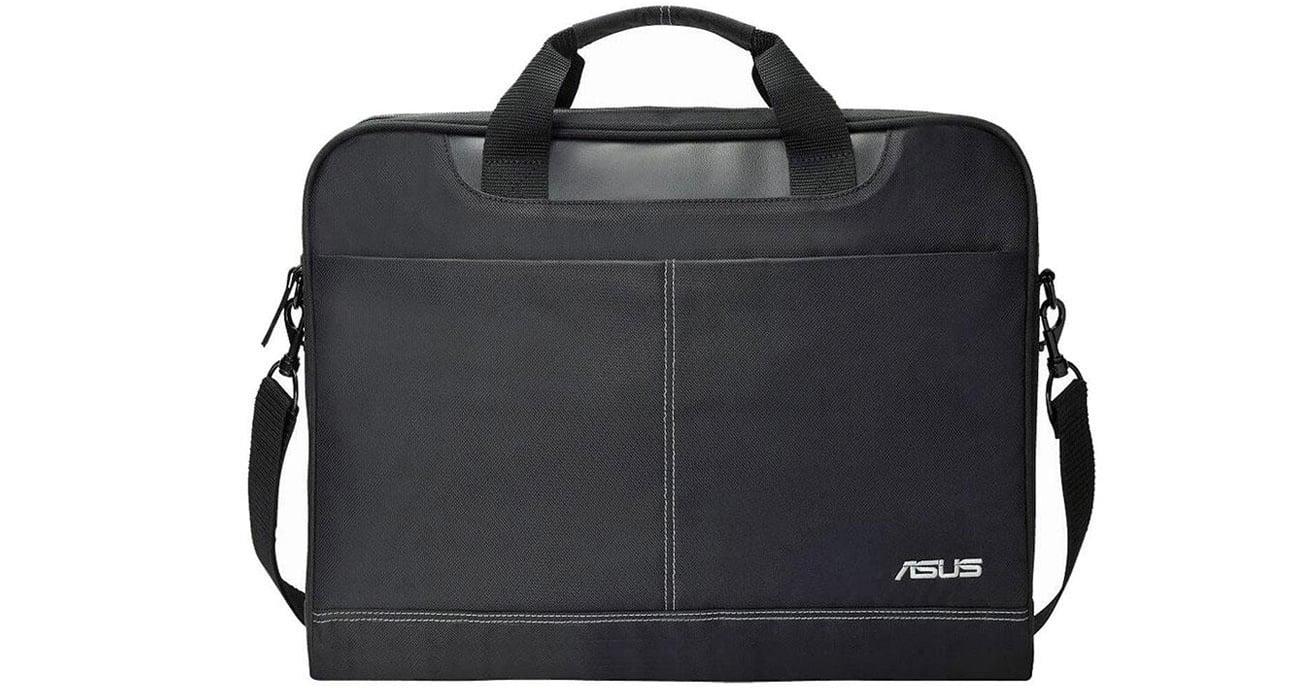 Torba na laptopa ASUS