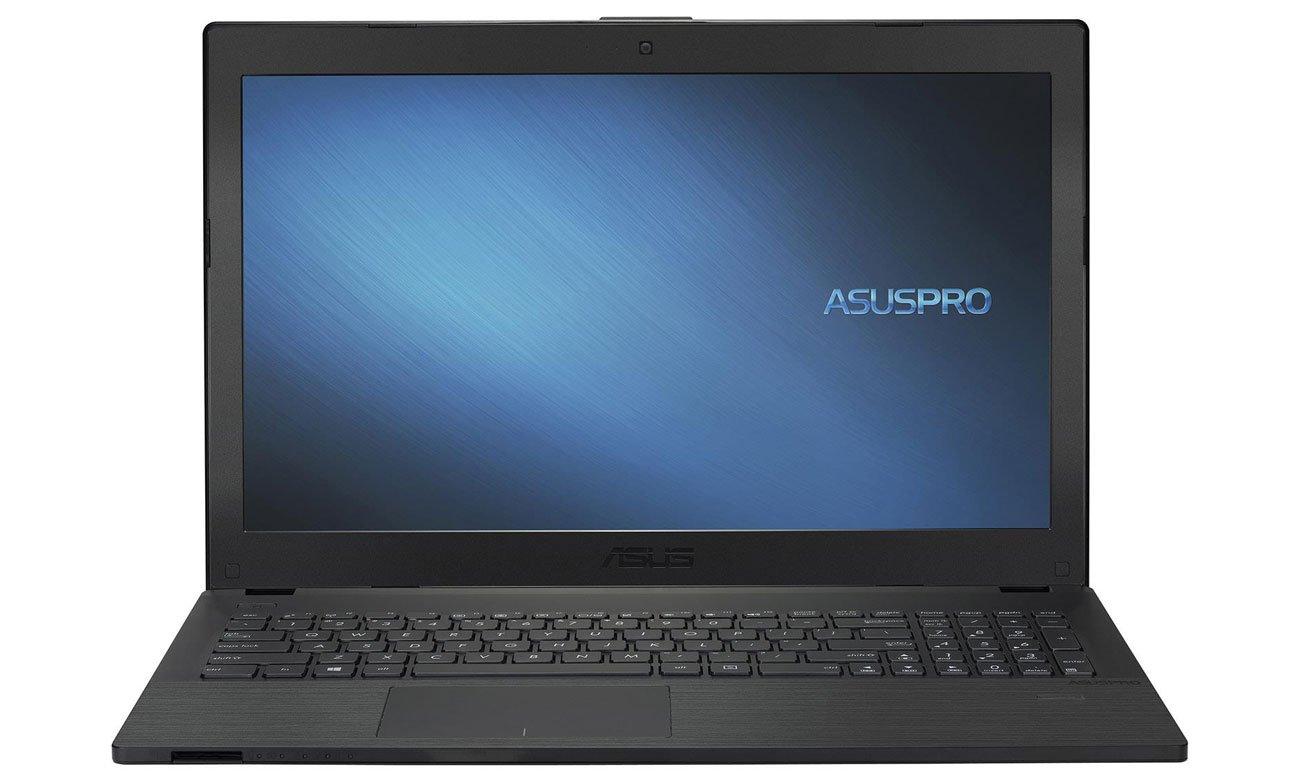 ASUSPRO P2540UA Intel HD Graphics