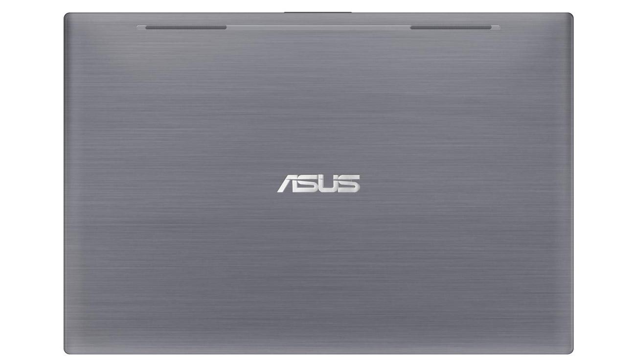 ASUS P4540UQ Asus Green