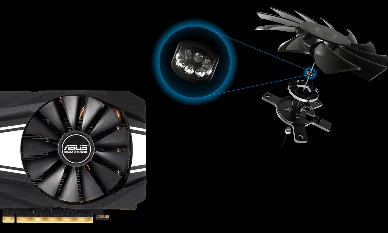 ASUS GeForce RTX 2060 Phoenix