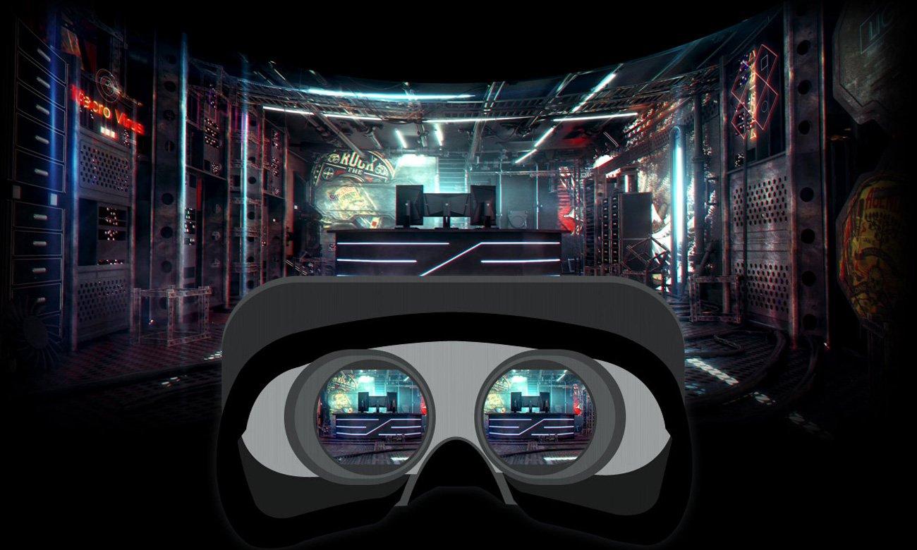 Płyta główna Asus PRIME H310M-A beyond VR ready