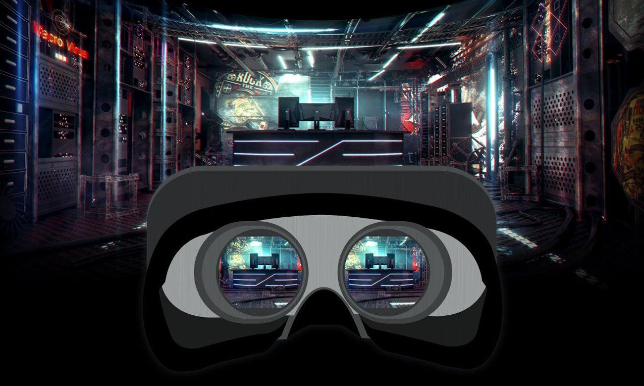 ASUS Prime H310M-E Beyond VR ready