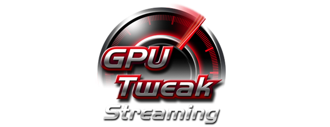 Radeon R5 230 2048MB GPPU Tweak