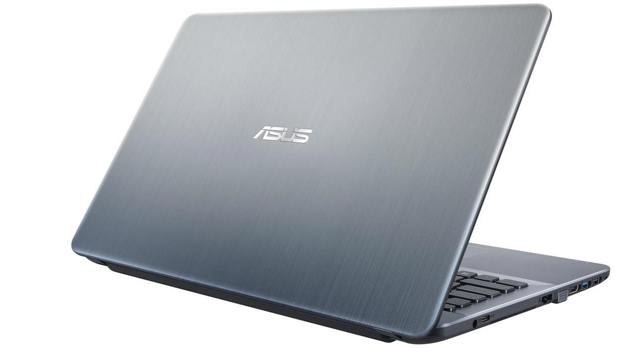 ASUS R541SA USB