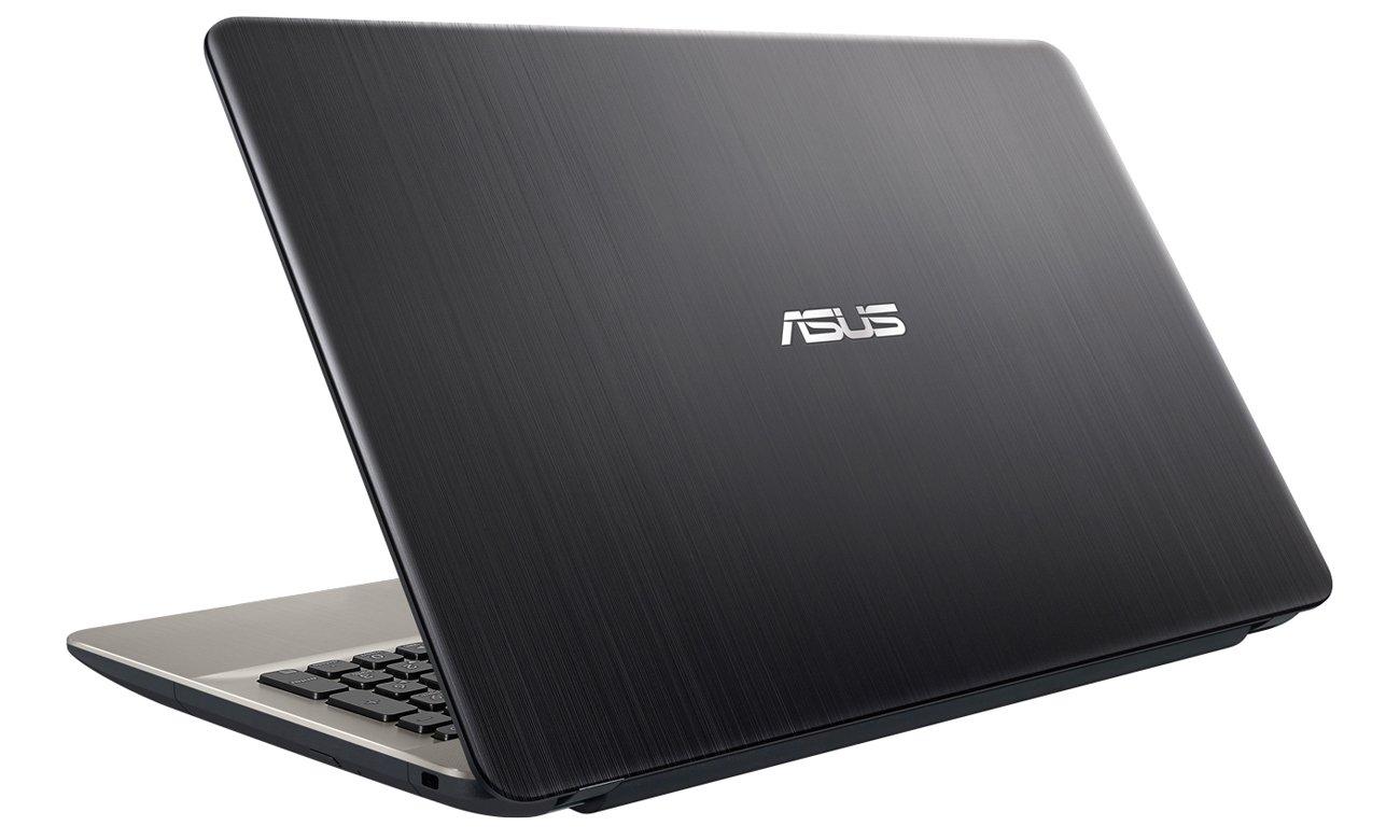 ASUS R541UV pokrywa