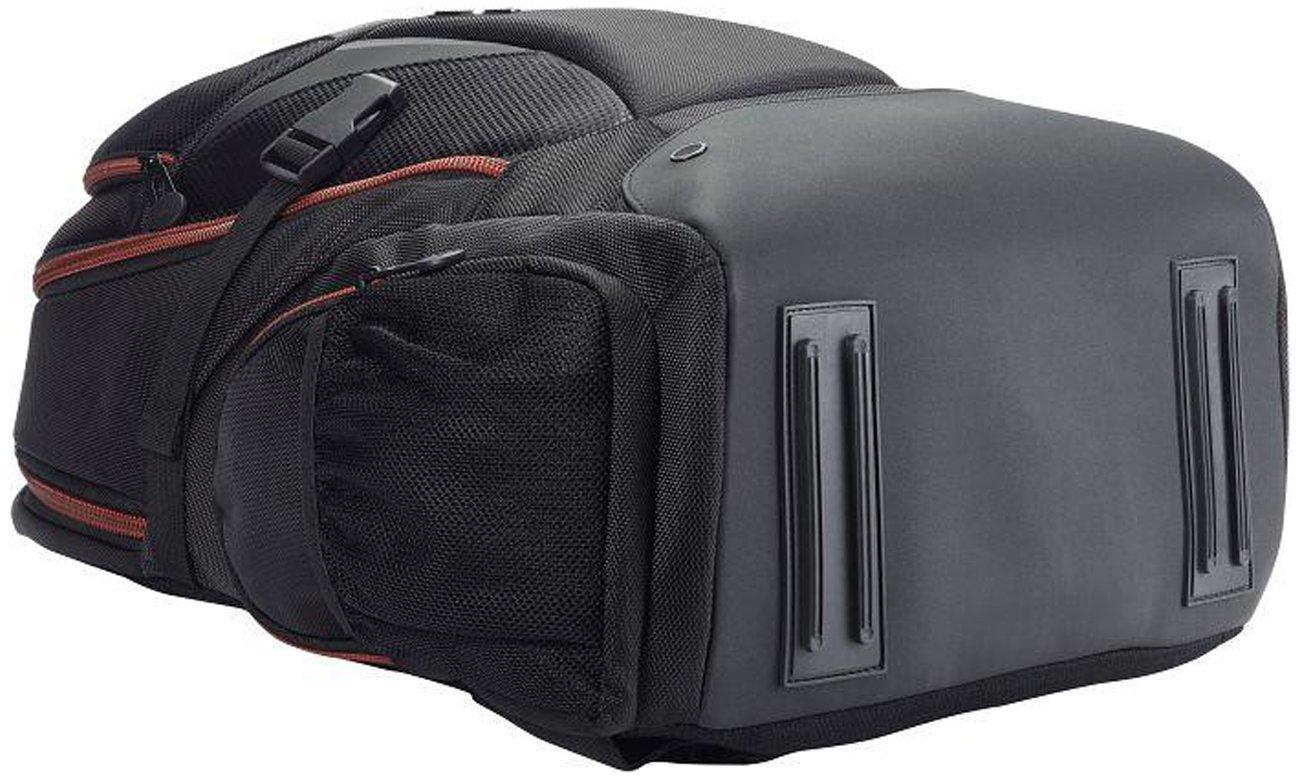 ASUS ROG Nomad Backpack v2 (czarny) - Plecaki na laptopy - Sklep ... 323c052223