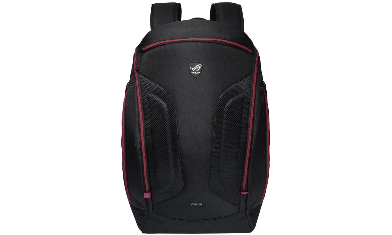ASUS ROG Shuttle 2 Backpack