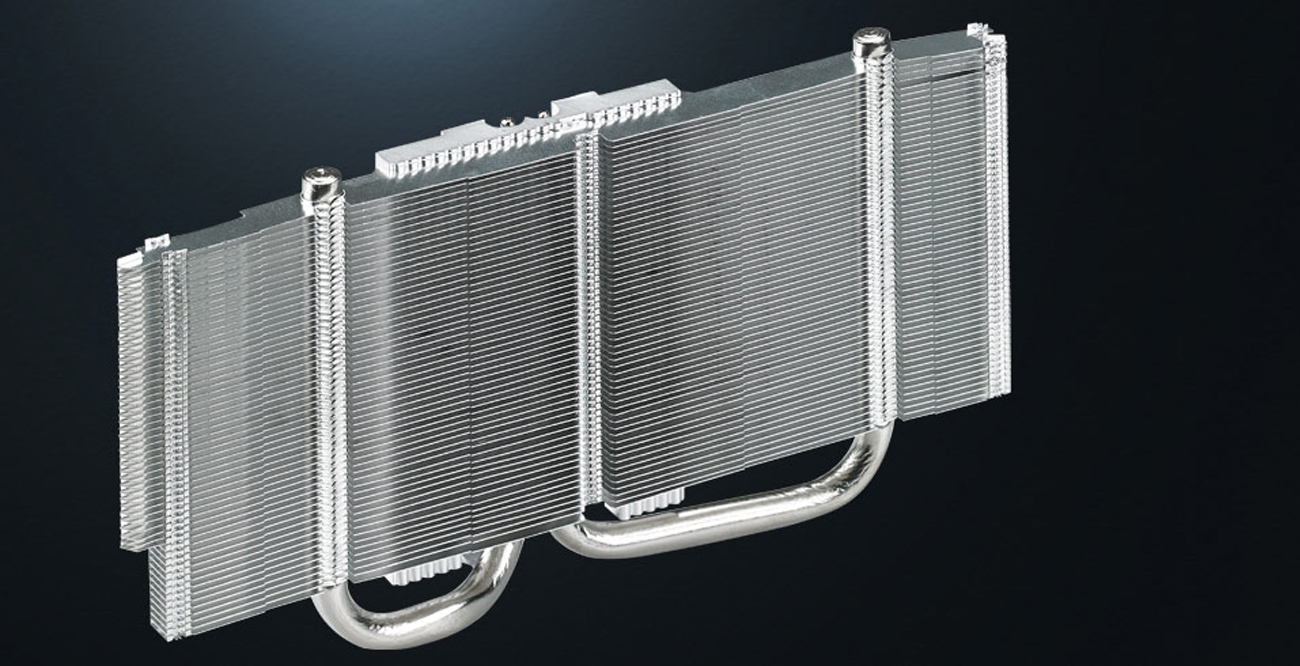 ASUS Radeon RX 570 STRIX