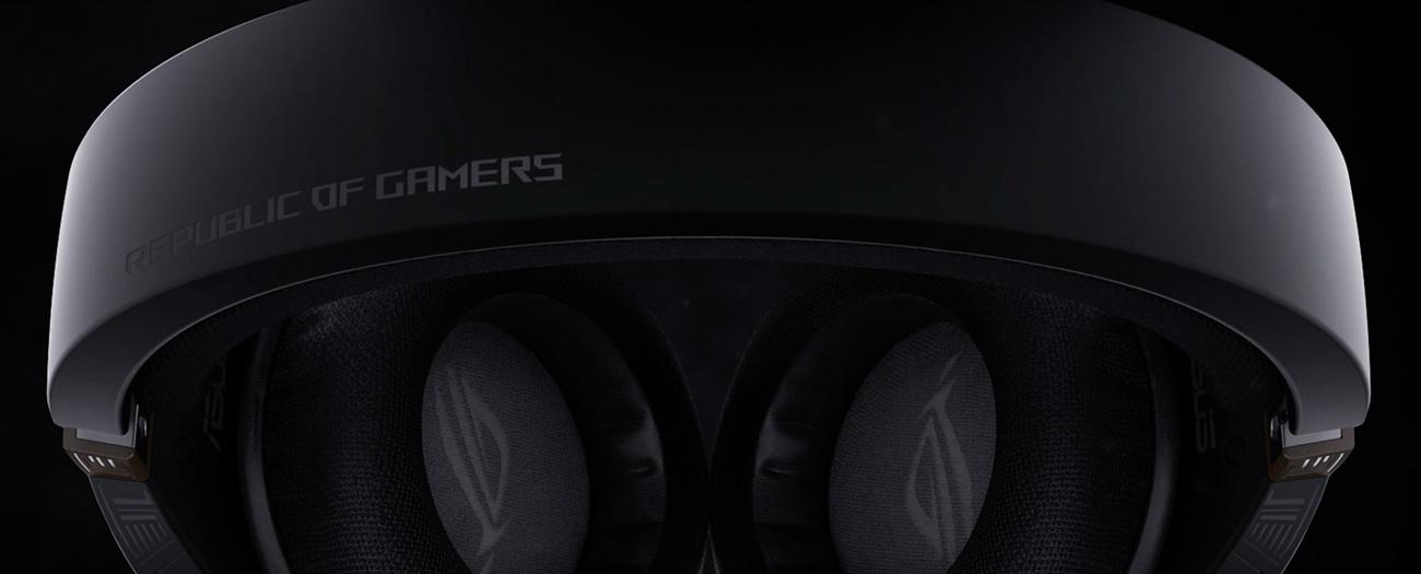 Bongiovi Acoustics Wirtualny 7.1-kanałowy dźwięk