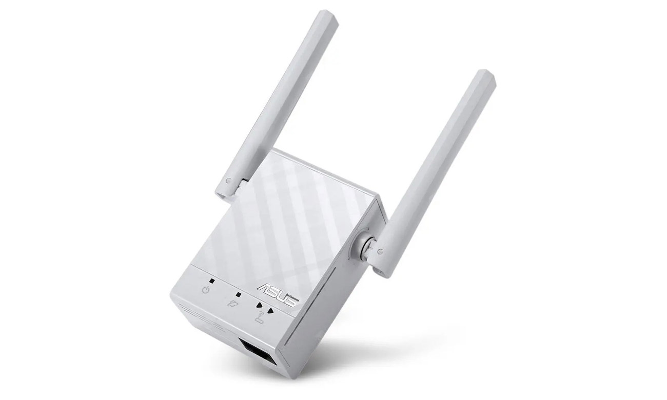 Access Point ASUS RP-AC51