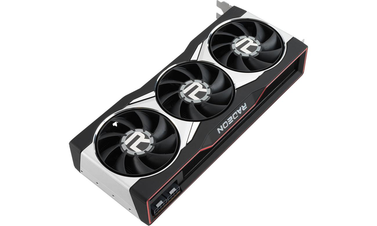 ASUS RX 6900 XT 16GB