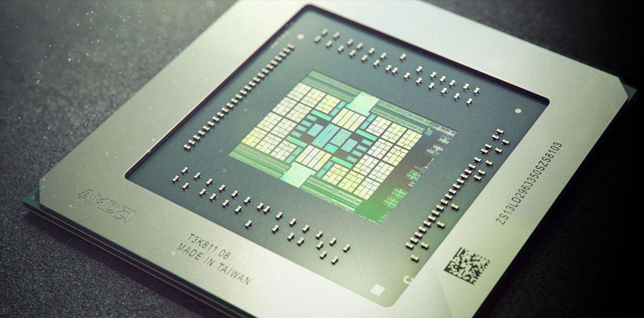ASUS Radeon RX 5700 XT 8GB GDDR6