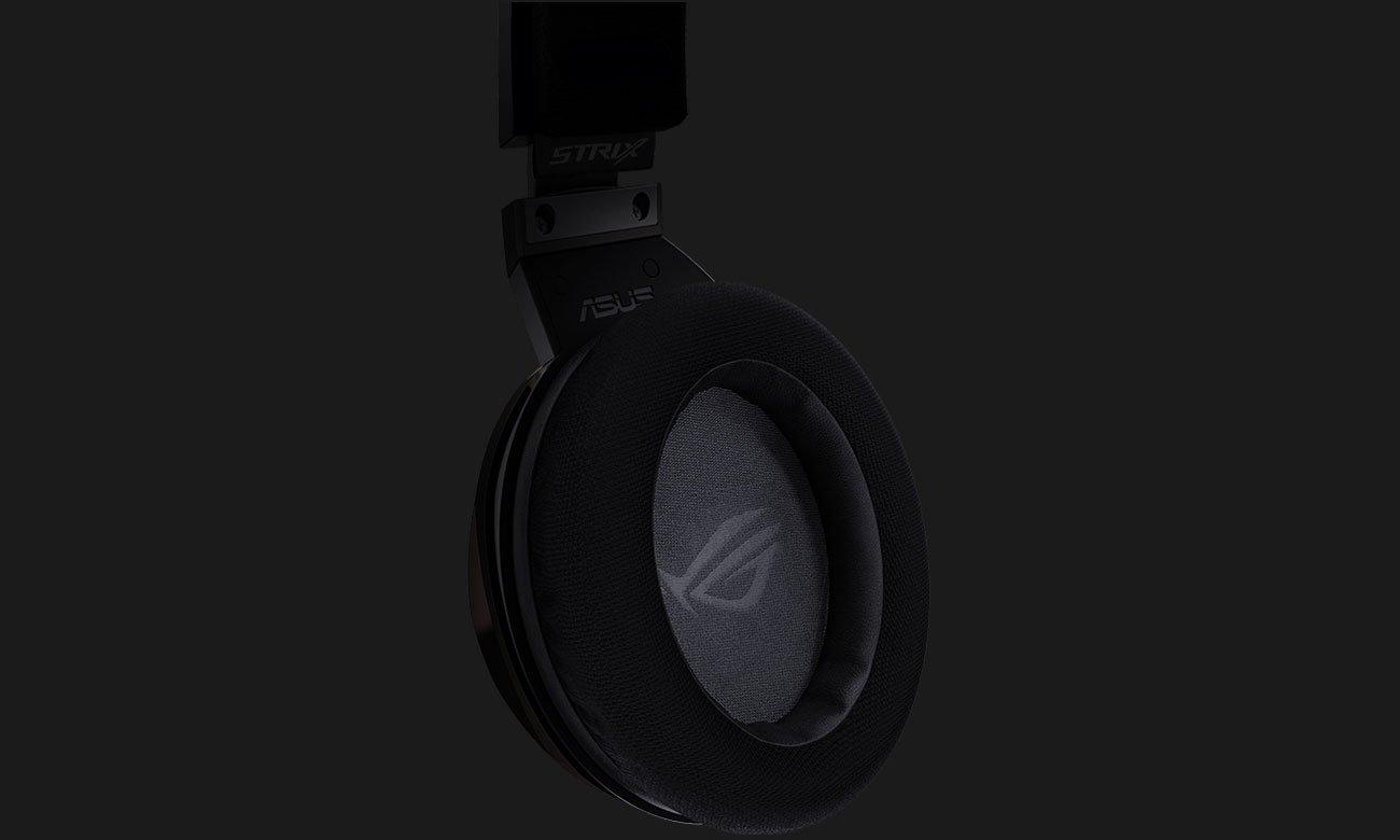 ASUS Strix Fusion 300 Komfort