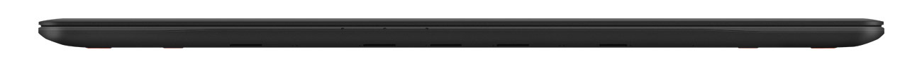 ASUS ROG Strix GL502VM super cienki