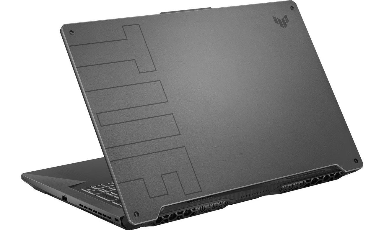 Procesor AMD Ryzen 7