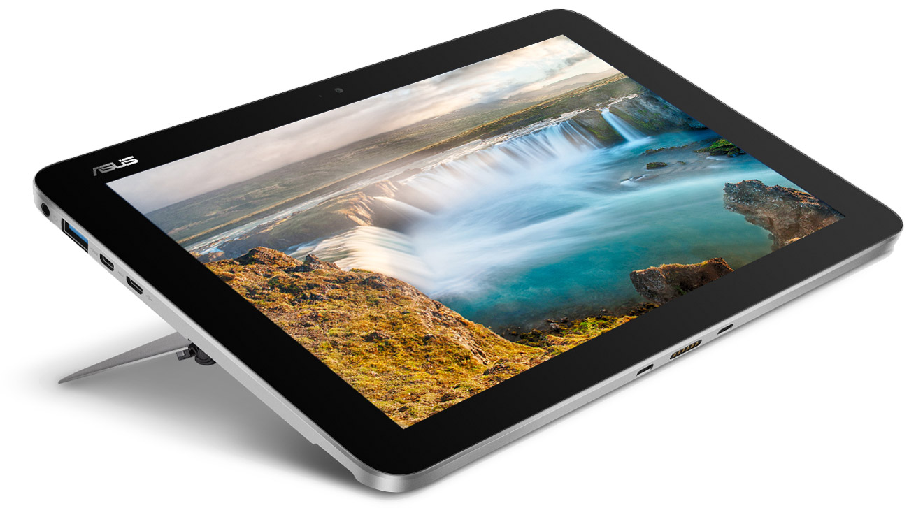 ASUS Transformer Mini T102HA obraz