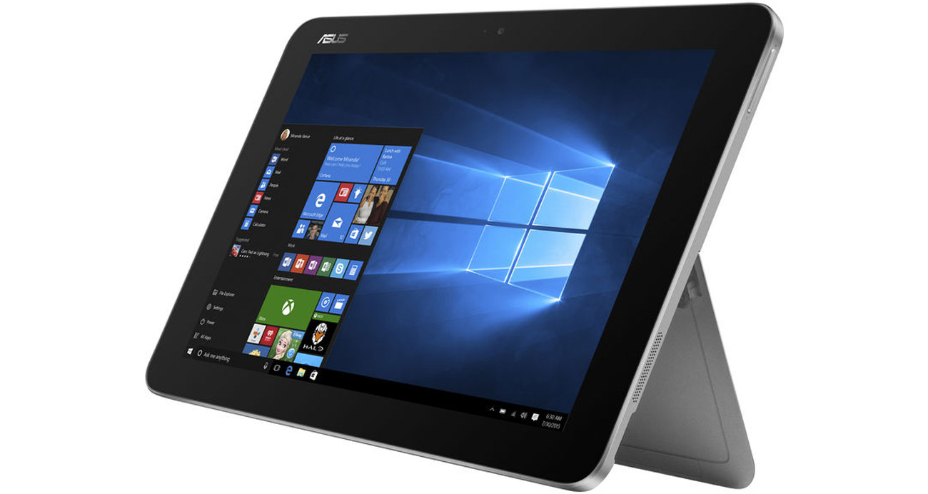 asus transformer mini t102ha x5 z8350 4gb 64 w10 stylus. Black Bedroom Furniture Sets. Home Design Ideas