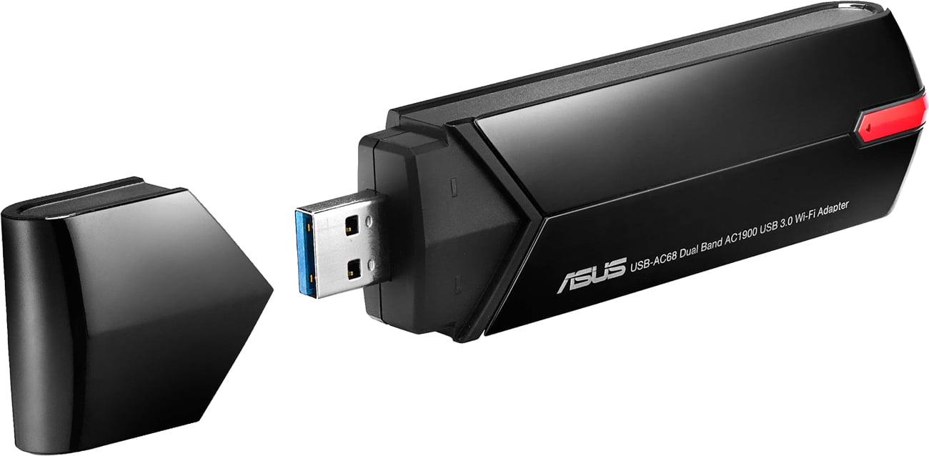 ASUS USB-AC68 USB 3.0