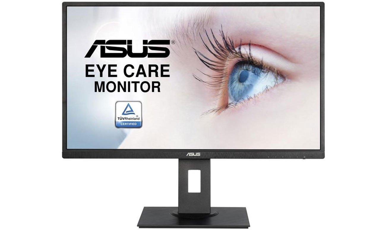 Monitor ASUS VA279HAL
