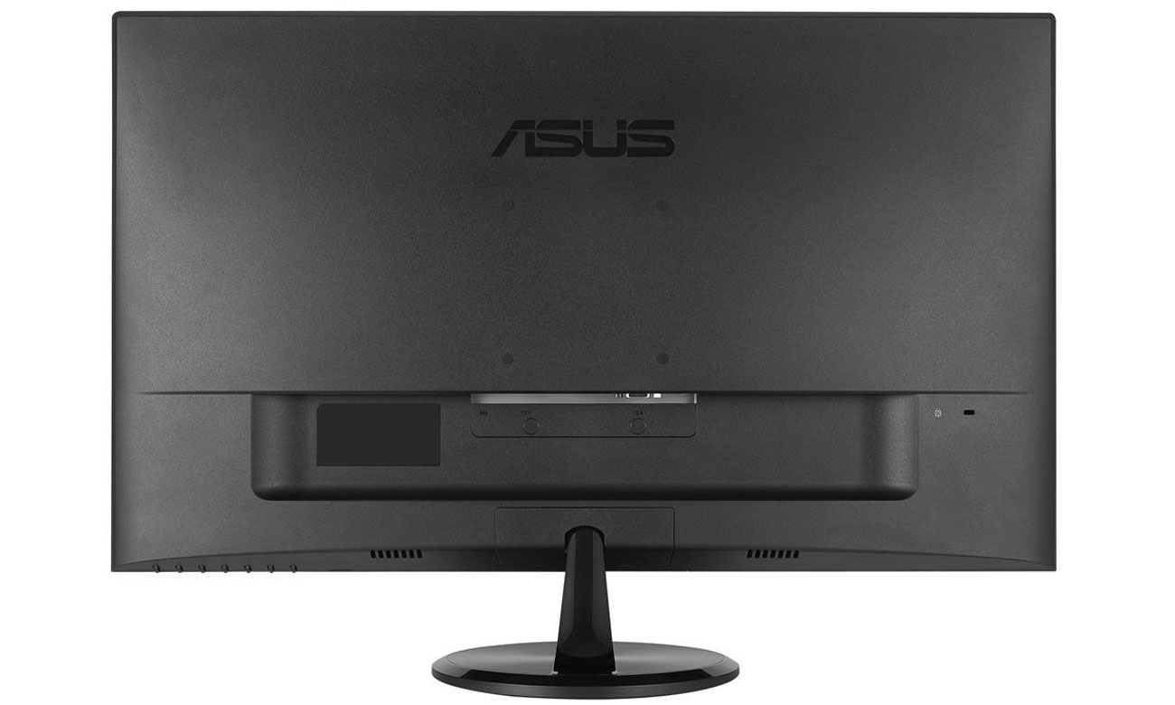 ASUS VC279HE Eye Care Kontrast