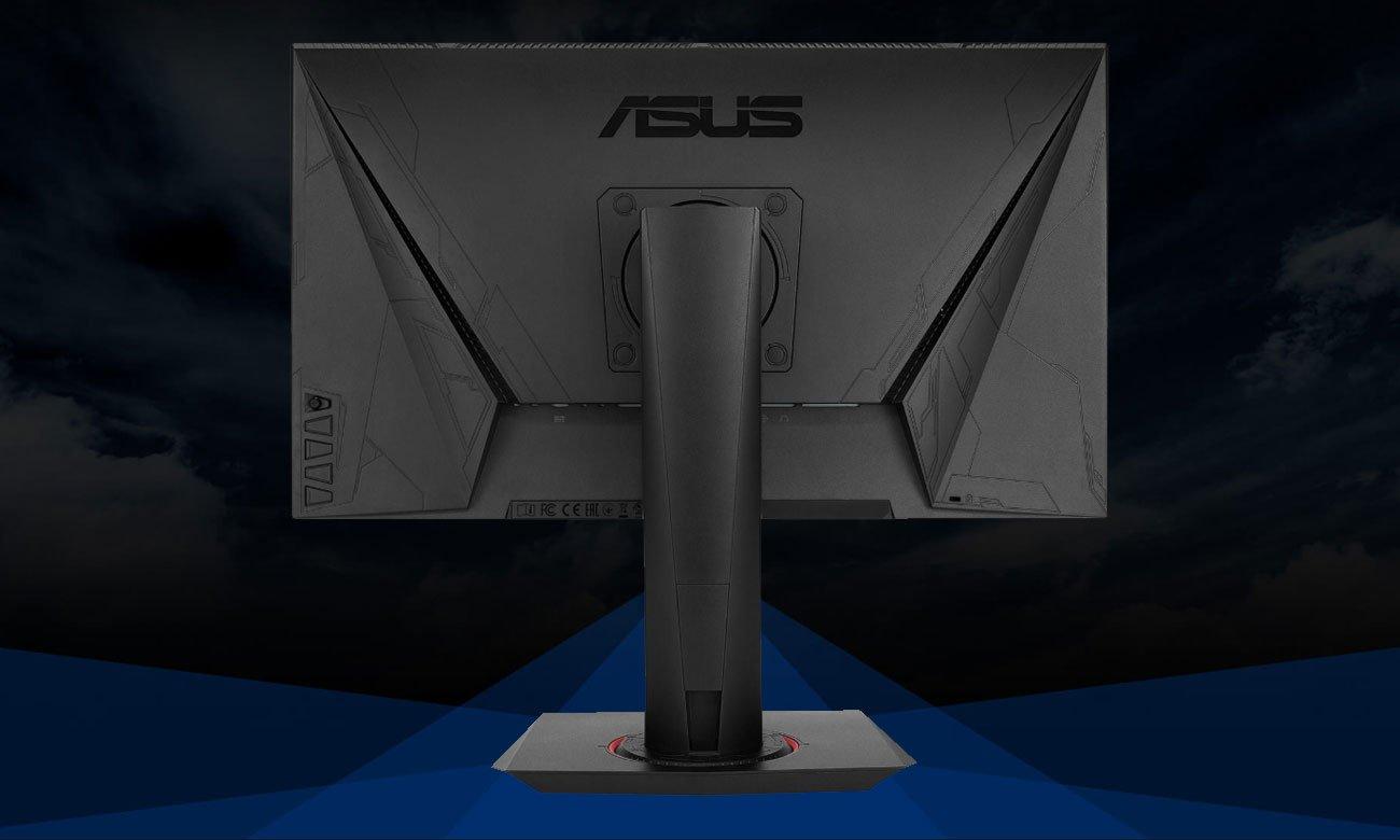 Monitor dla graczy ASUS VG248QG