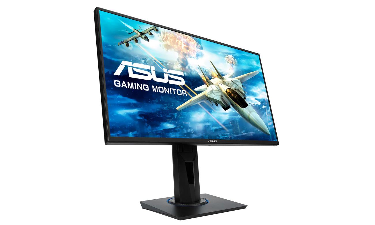 Monitor Gamingowy Asus VG255H