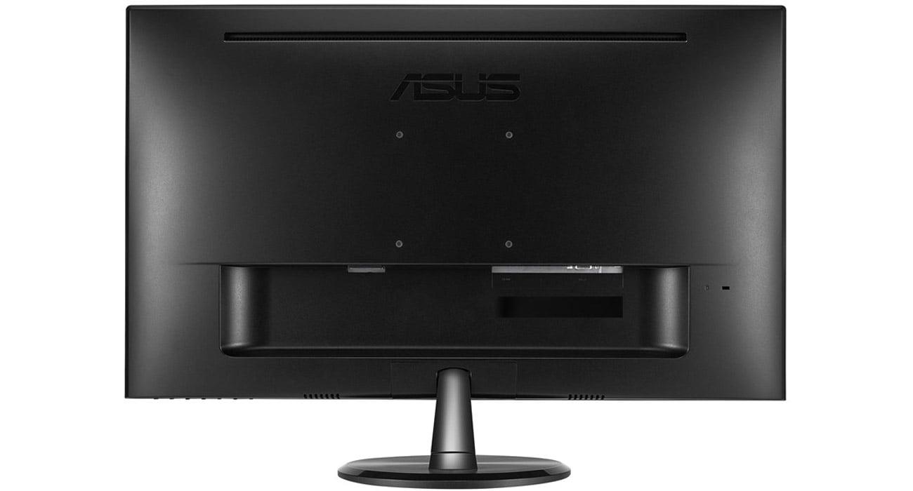 Monitor dla graczy ASUS VP249QGR