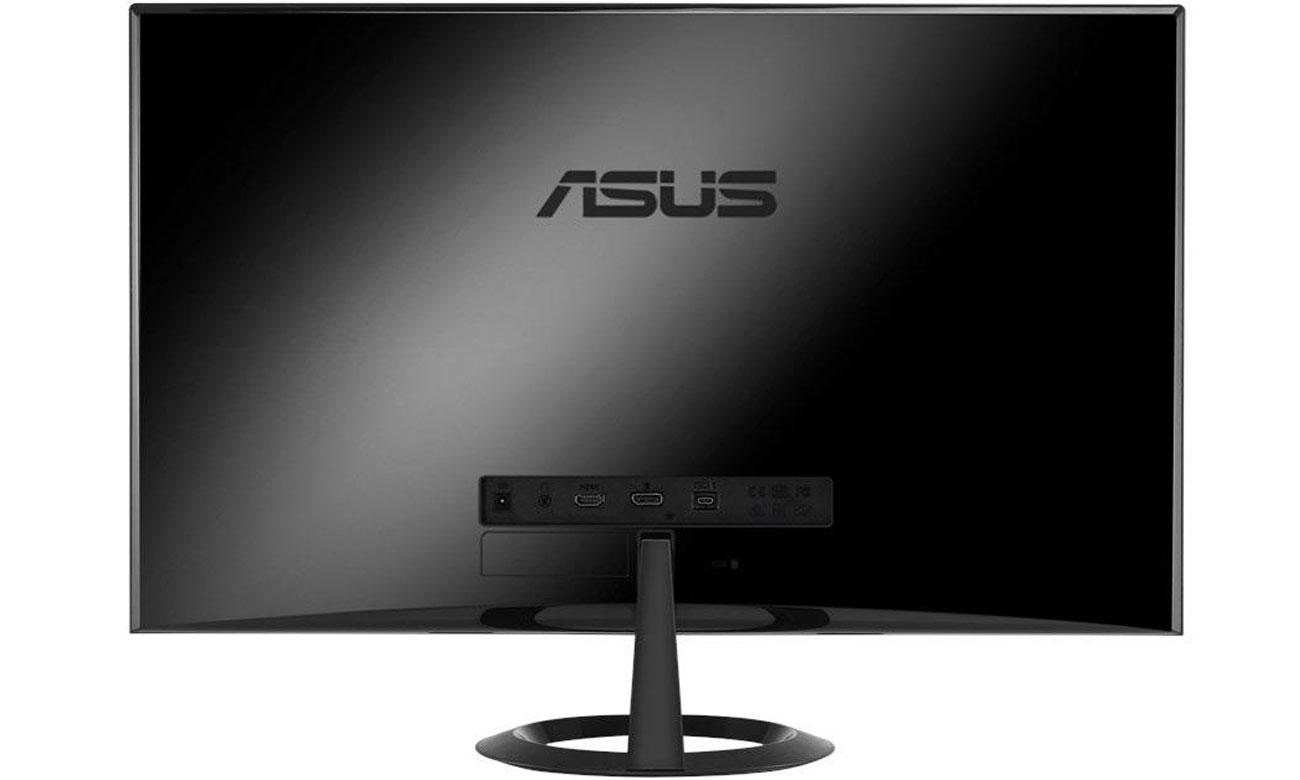 Monitor ASUS VX279C