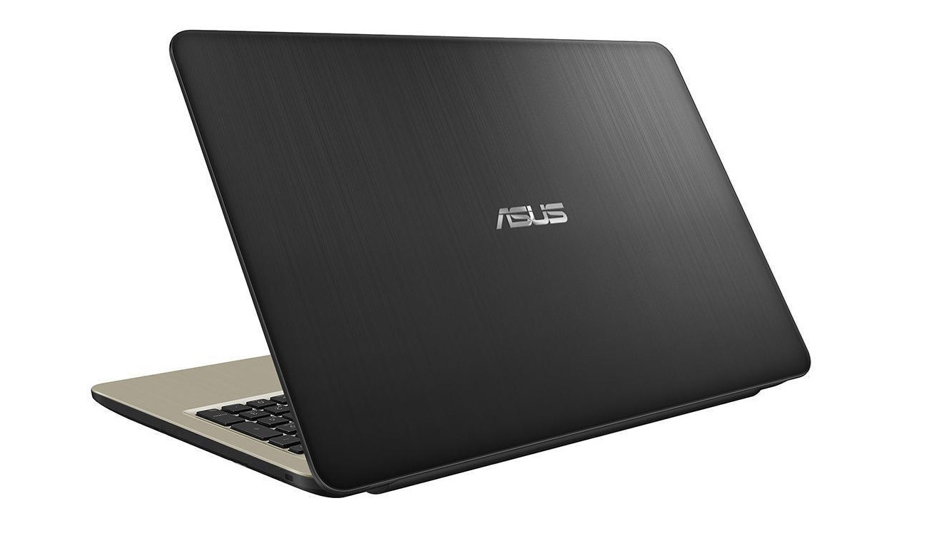 Technologia ASUS Splendid