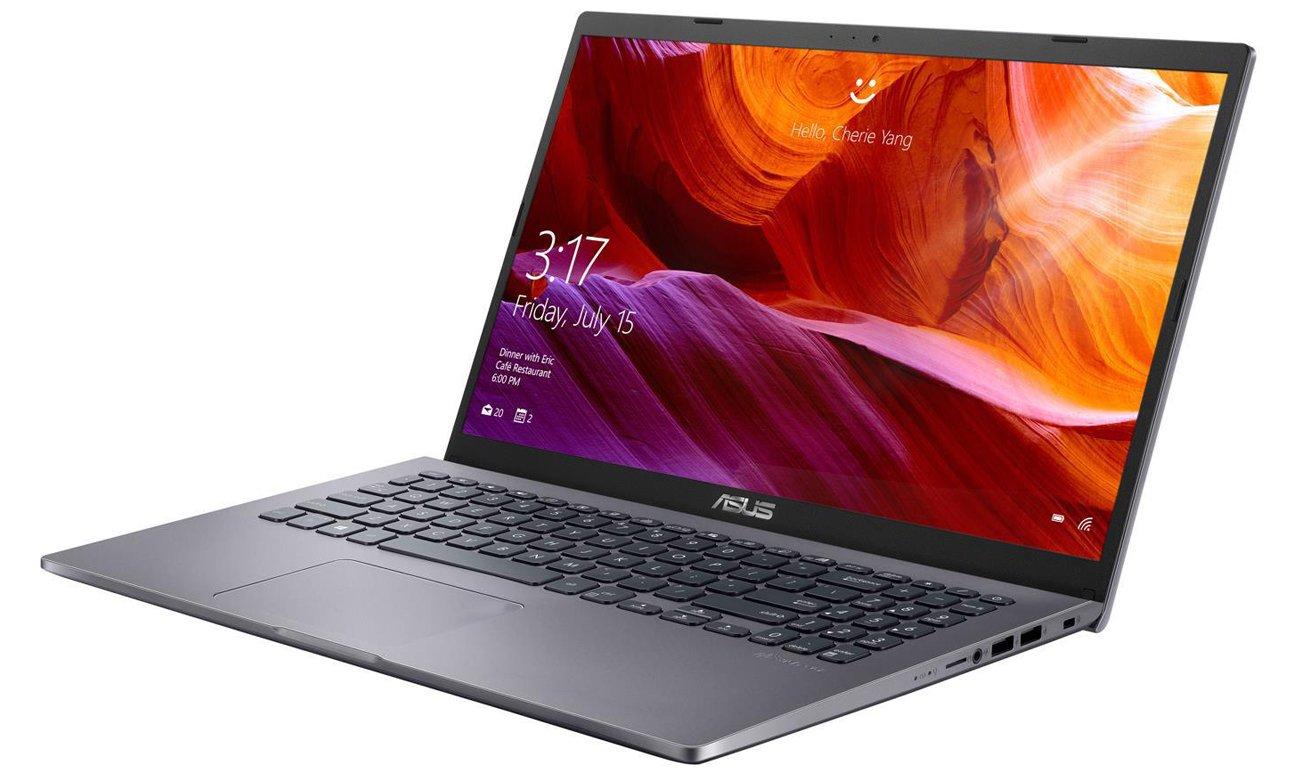 Laptop ASUS VivoBook 15 X509FA