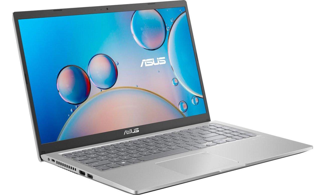 Laptop uniwersalny ASUS X515JA