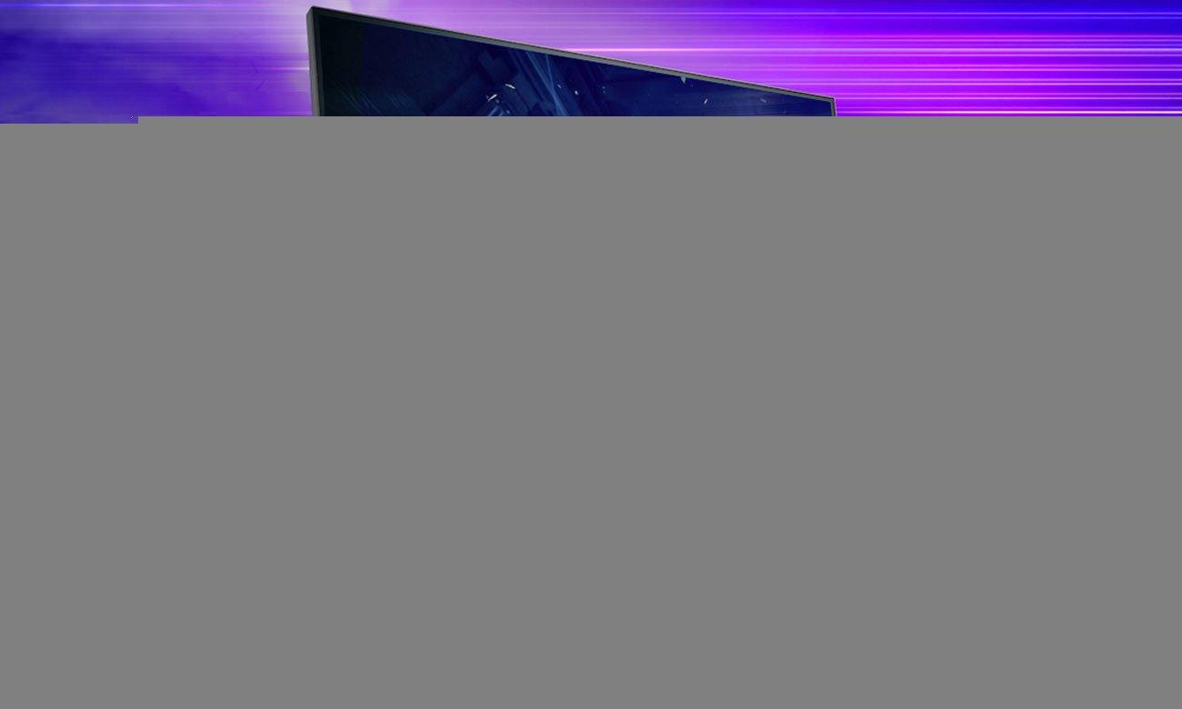 Monitor gamingowy ASUS ROG STRIX XG279Q HDR