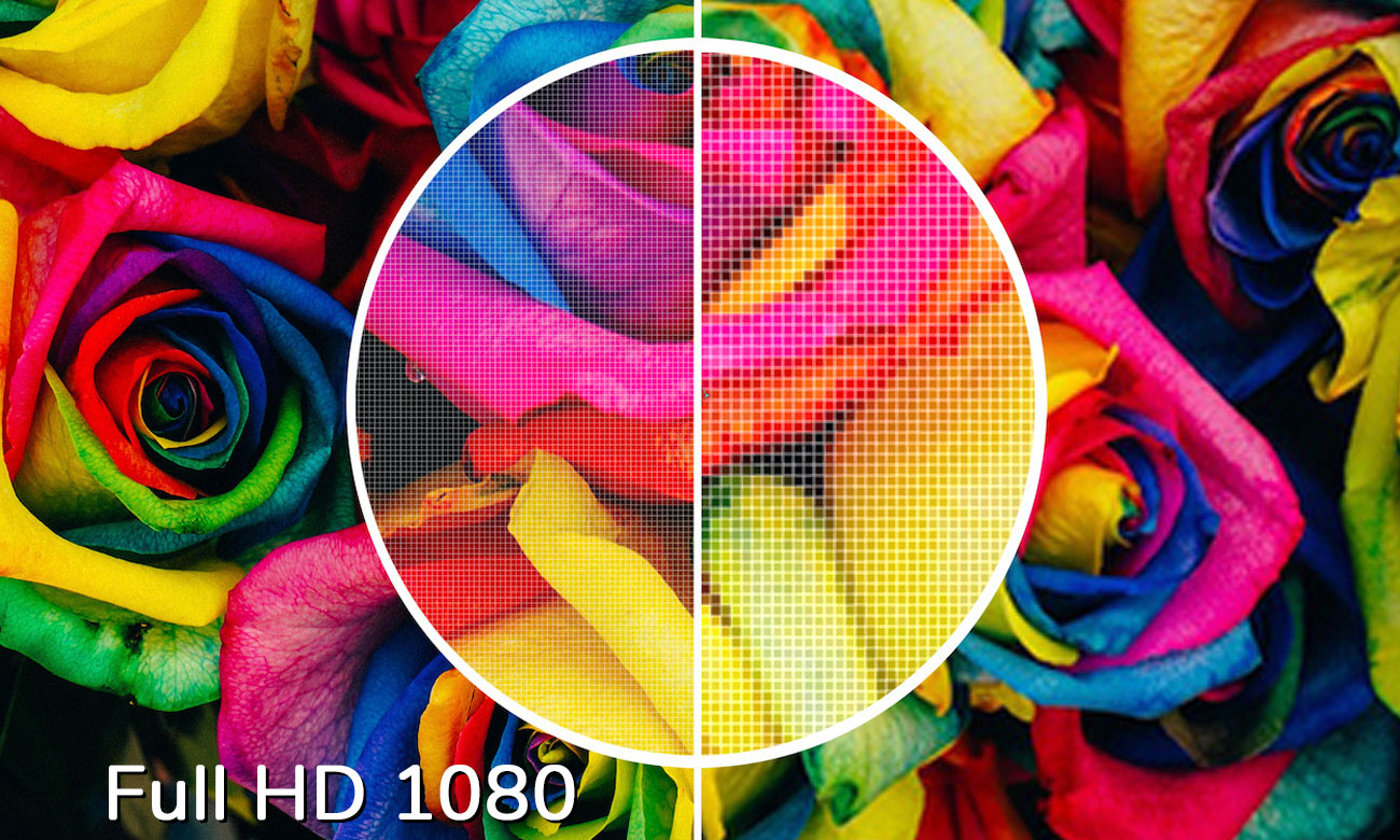 ASUS ZenBook 13 UX331UN Wciągający ekran Full HD