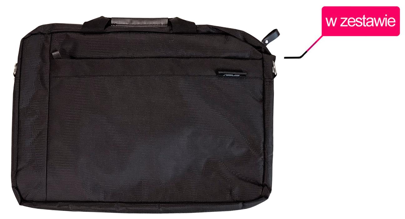 torba na laptopa