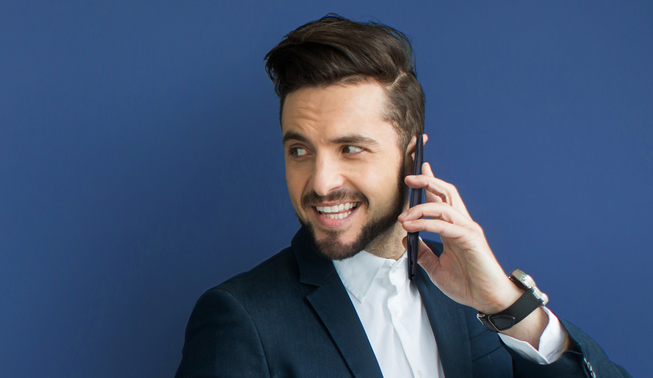 ASUS Zenfone 4 Selfie Pro bateria 3000 mAh szybkie ładowanie