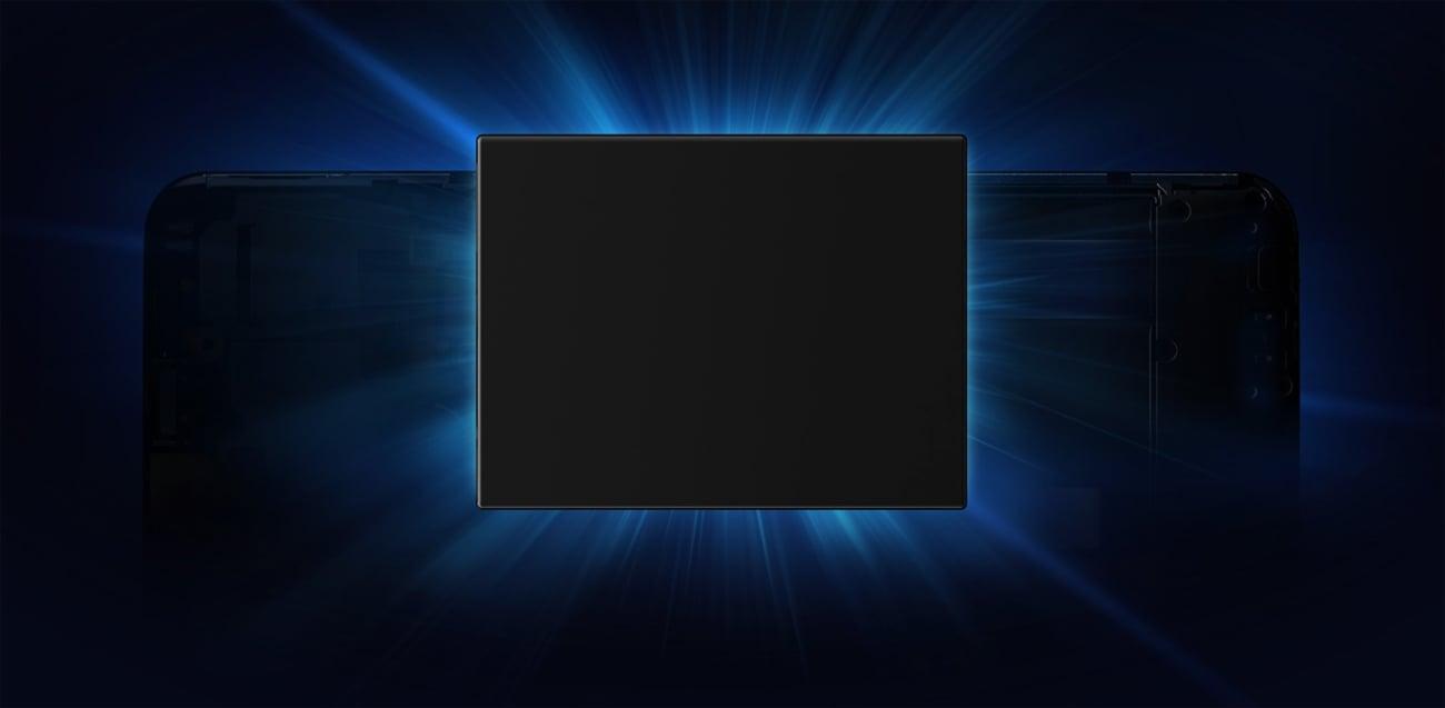 ZenFone Max M2 Pro imponująca bateria 5000 mAh