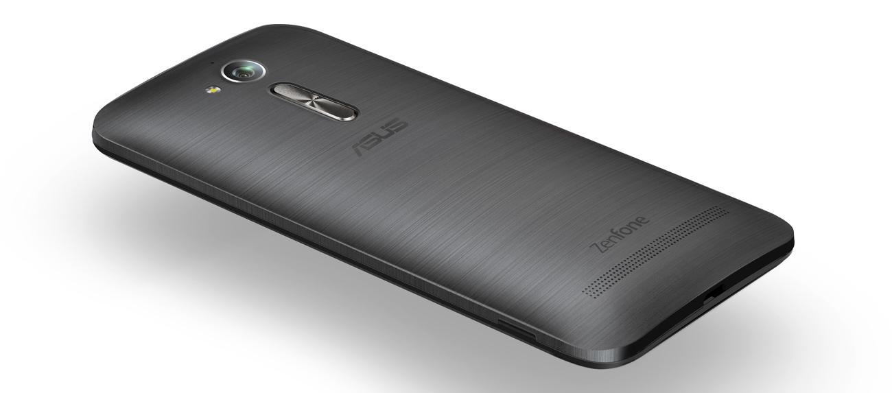 ZenFone Go ZB500KG ergonomiczny kaształt