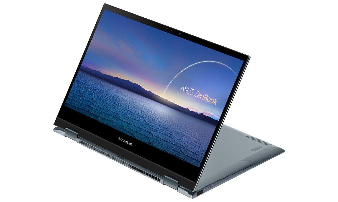 Laptop biznesowy ASUS ZenBook 13 UX363EA