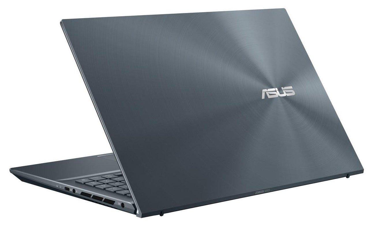 Laptop ASUS ZenBook Pro 15 UX535 Obudowa