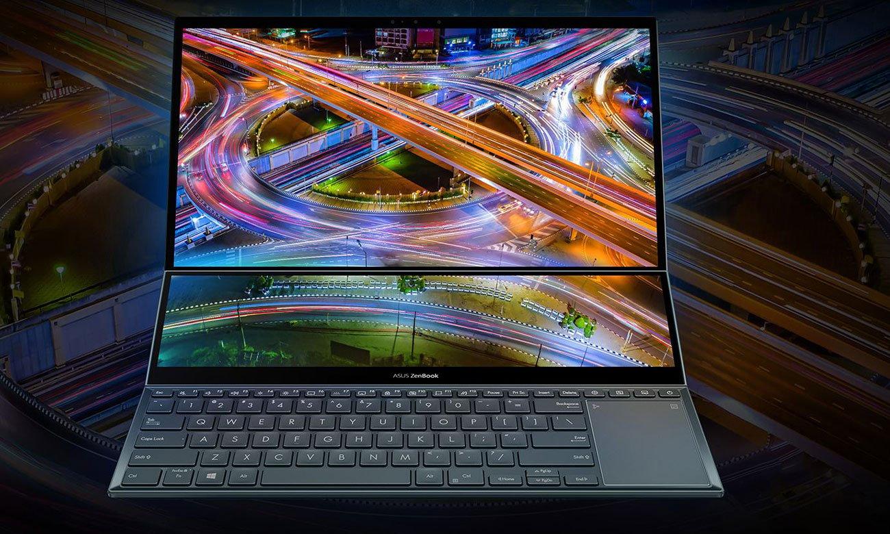 Procesor Intel Core i9 10 generacji