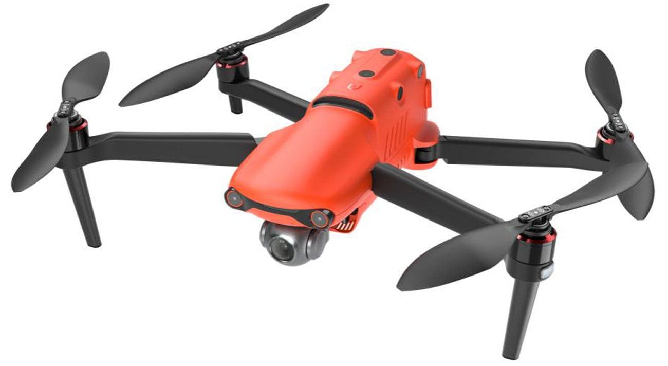 Dron Autel EVO II 8K