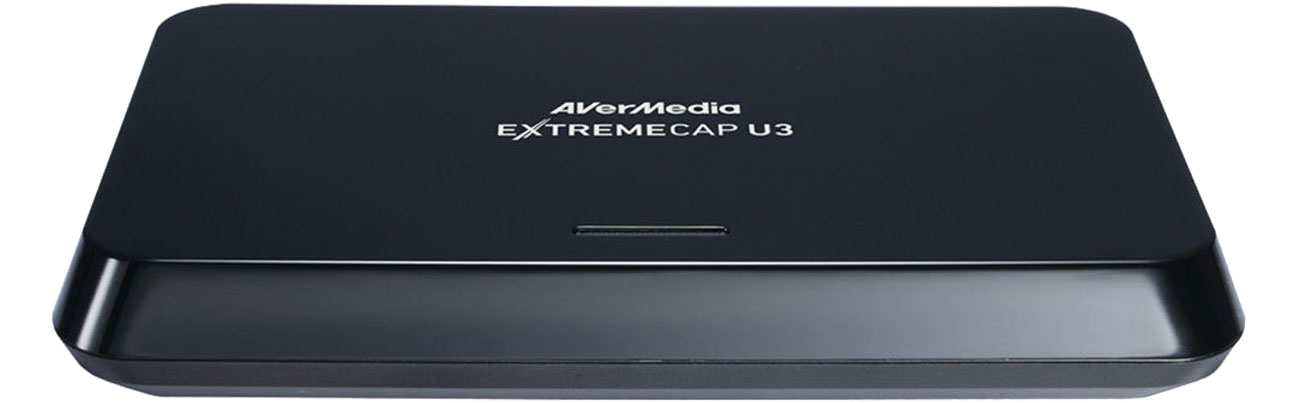 AVerMedia 61CV7100A0AD
