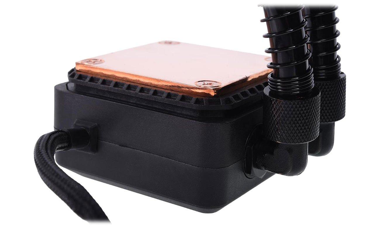 Alphacool Eisbaer LT240 Pompa wody