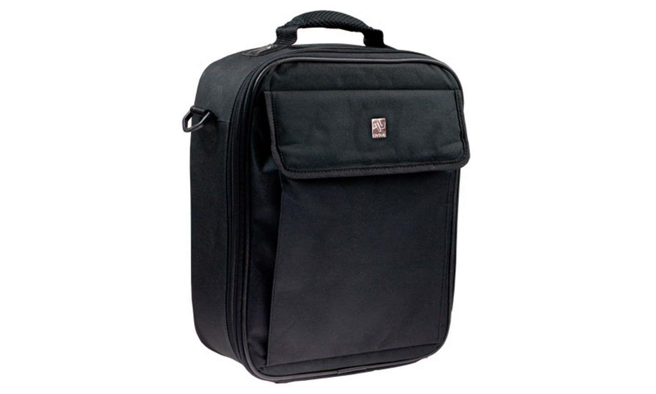 Avtek Bag+