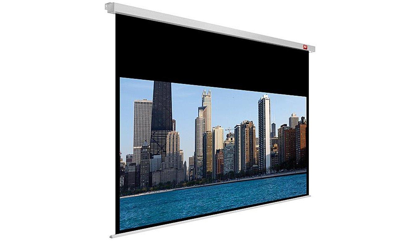 Ekran projekcyjny Avtek Video PRO 200