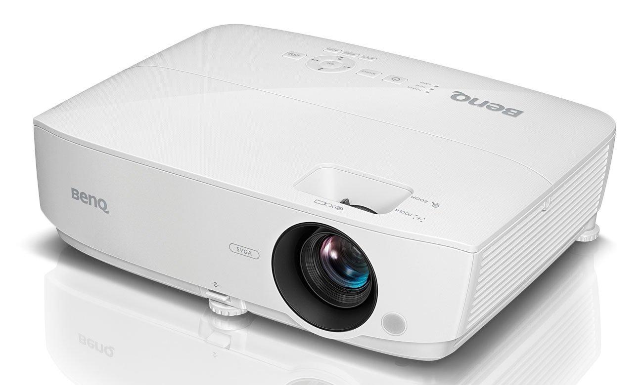 Projektor BenQ MS535 9H.JJW77.33E