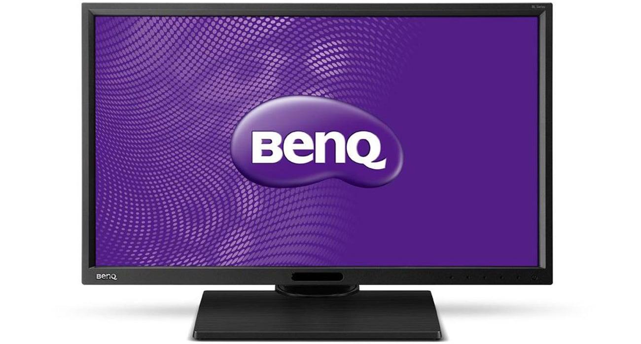 BenQ BL2420PT sRGB ips