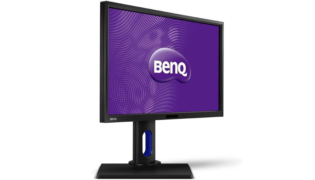 BenQ BL2420PT Tryb CAD/CAM